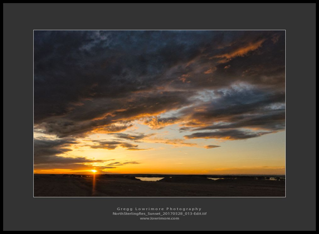 North Sterling Res Sunset 20170528 013-Edit