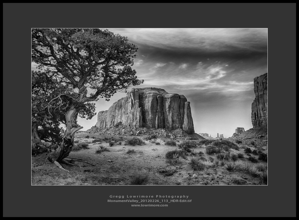 Monument Valley 20120226 113_HDR