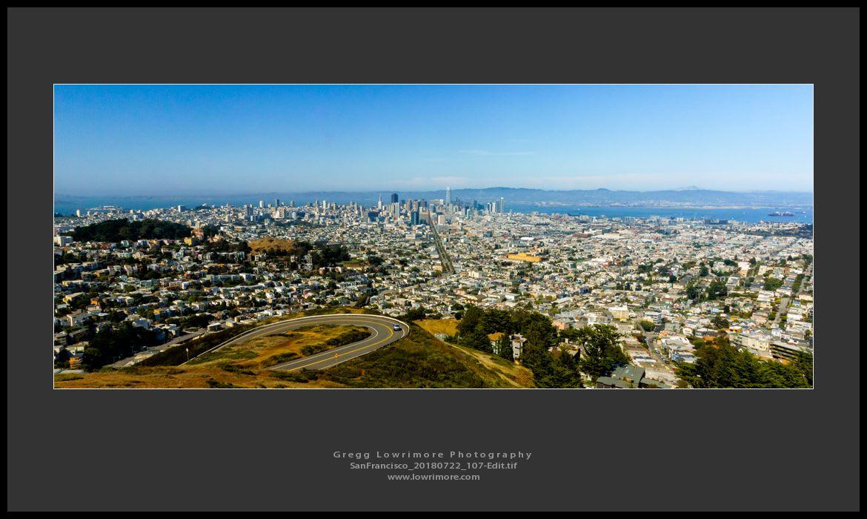 San Francisco 20180722 107-Edit