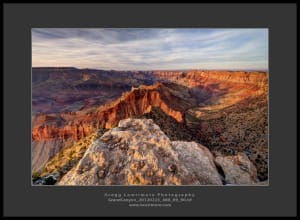 Grand Canyon 20120223 (488_89_90)