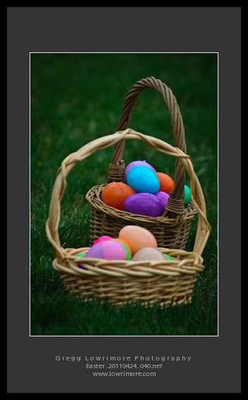 Easter 20110424 040