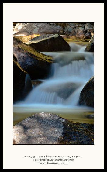 Fall River Rd 20100926 064