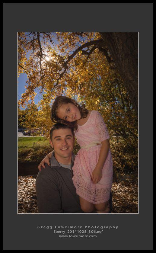 Sperry_20141025_306