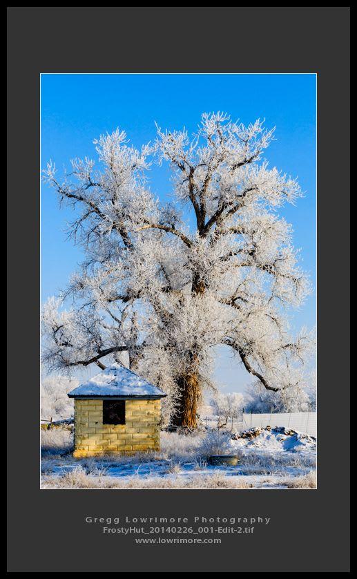 Frosty Hut 20140226 001 (Edit-2)