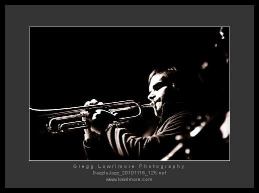 Dazzle Jazz 125