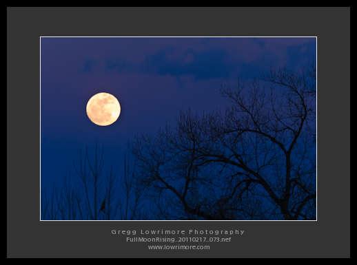 Full Moon Rising 20110217 073