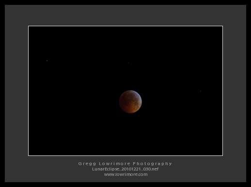 Lunar Eclipse 030