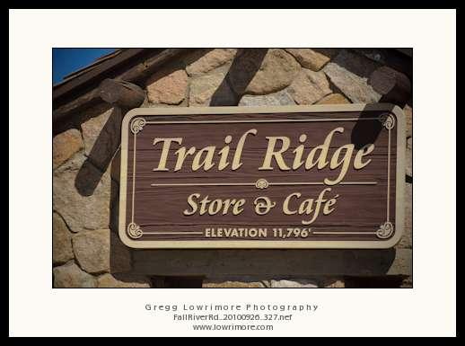 Fall River Rd 20100926 327