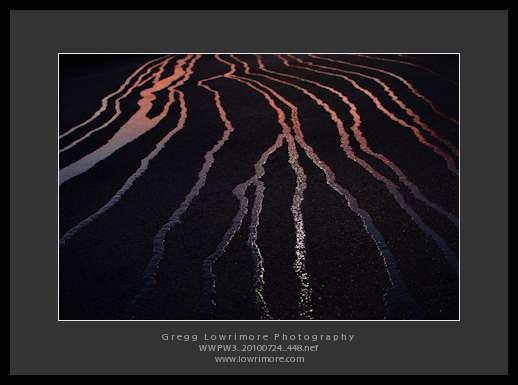 Worldwide Photowalk - Lightning Bolts