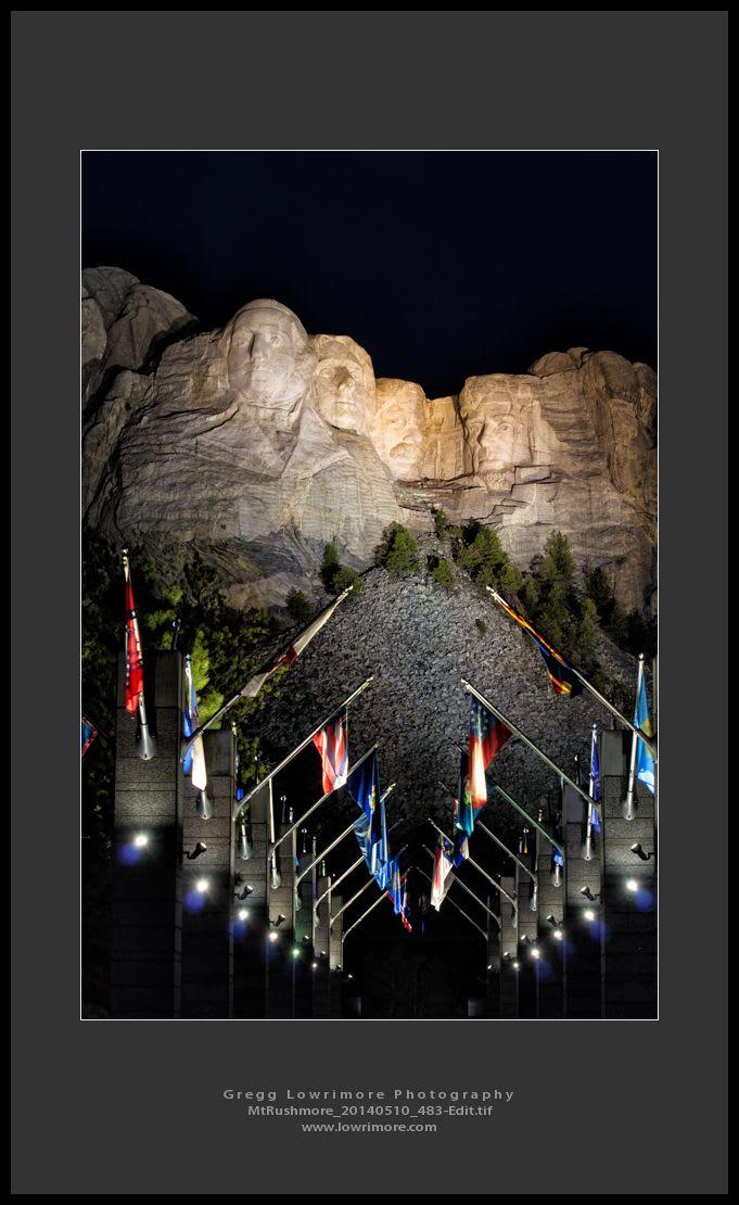 Mt Rushmore 20140510 483 (Edit)