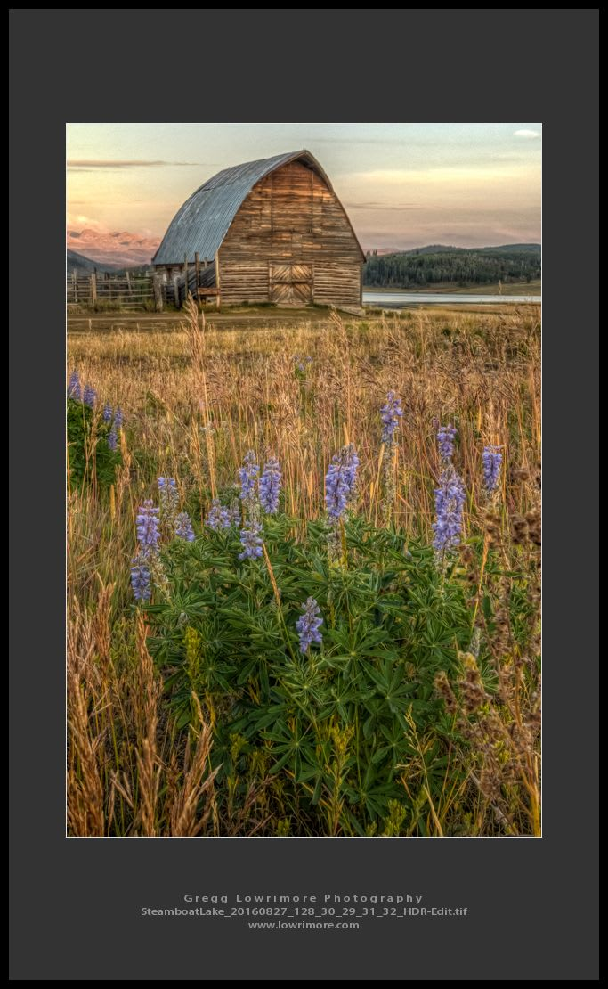 Steamboat Lake 20160827 128_30_29_31_32 HDR Edit
