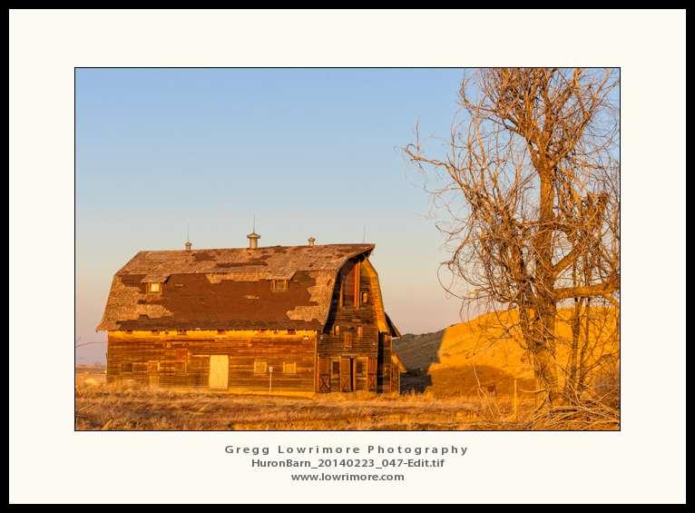 Huron Barn 20140223 047 (Edit)