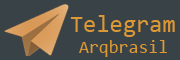 Telegram Arqbrasil