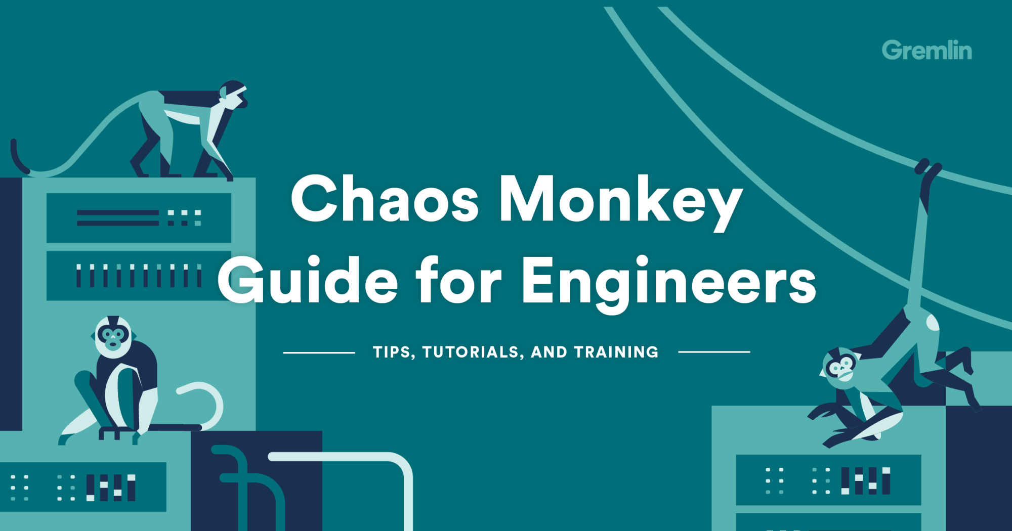 What Is Chaos Monkey? A Complete Guide for Engineers, DevOps