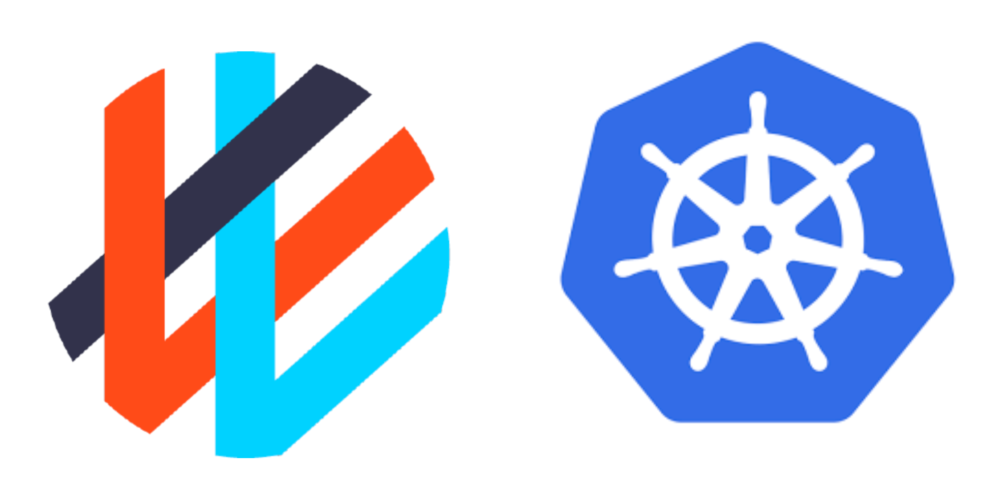 How to Create a Kubernetes Cluster on Ubuntu 16 04 with