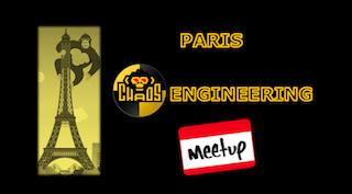"""Paris Engineering Meetup :size=""""medium"""" :align=""""right"""""""