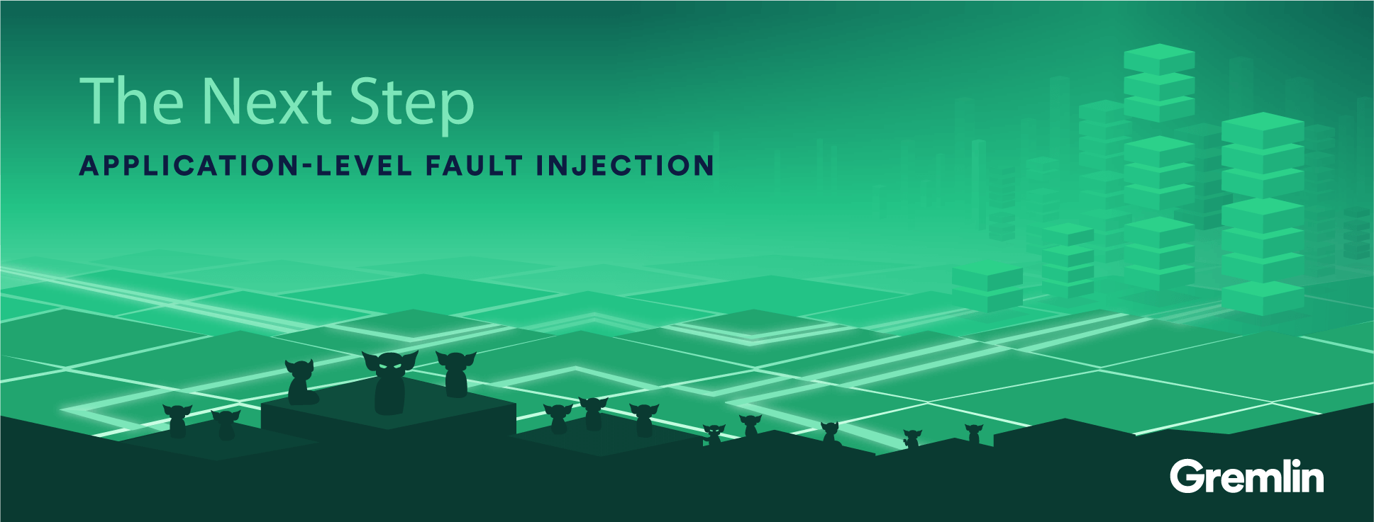 The Next Step: Application-Level Fault Injection