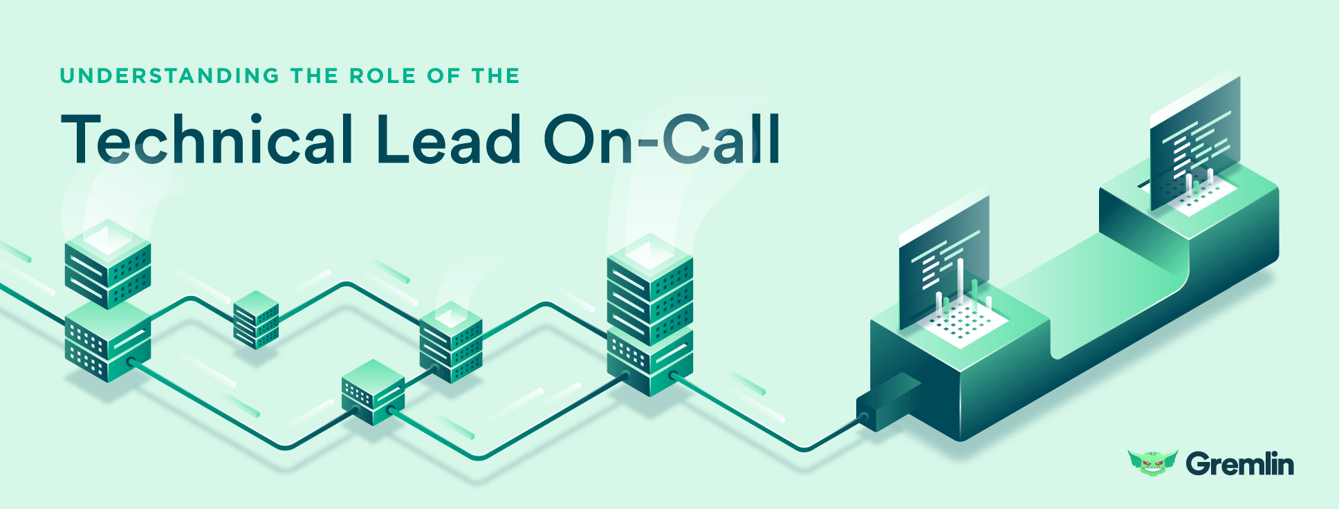 Understanding The Role Of The Technical Lead On-Call (TLOC)