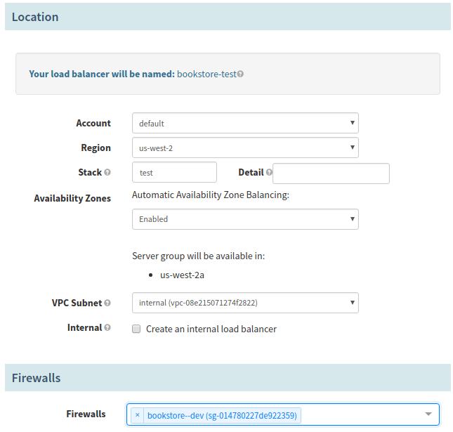 developer-tutorial-add-load-balancer-spinnaker