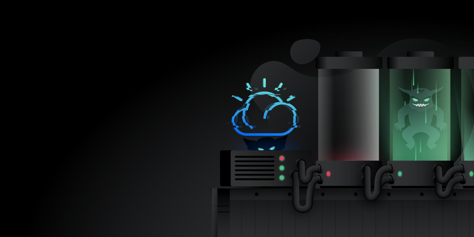 Chaos Engineering using Gremlin on IBM Cloud