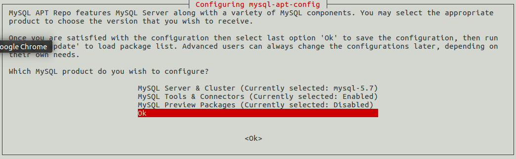 advanced-tips-mysql-install