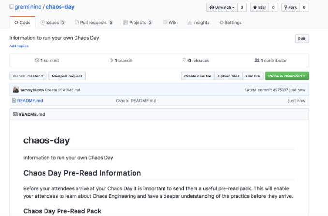 github_chaos_day_pack