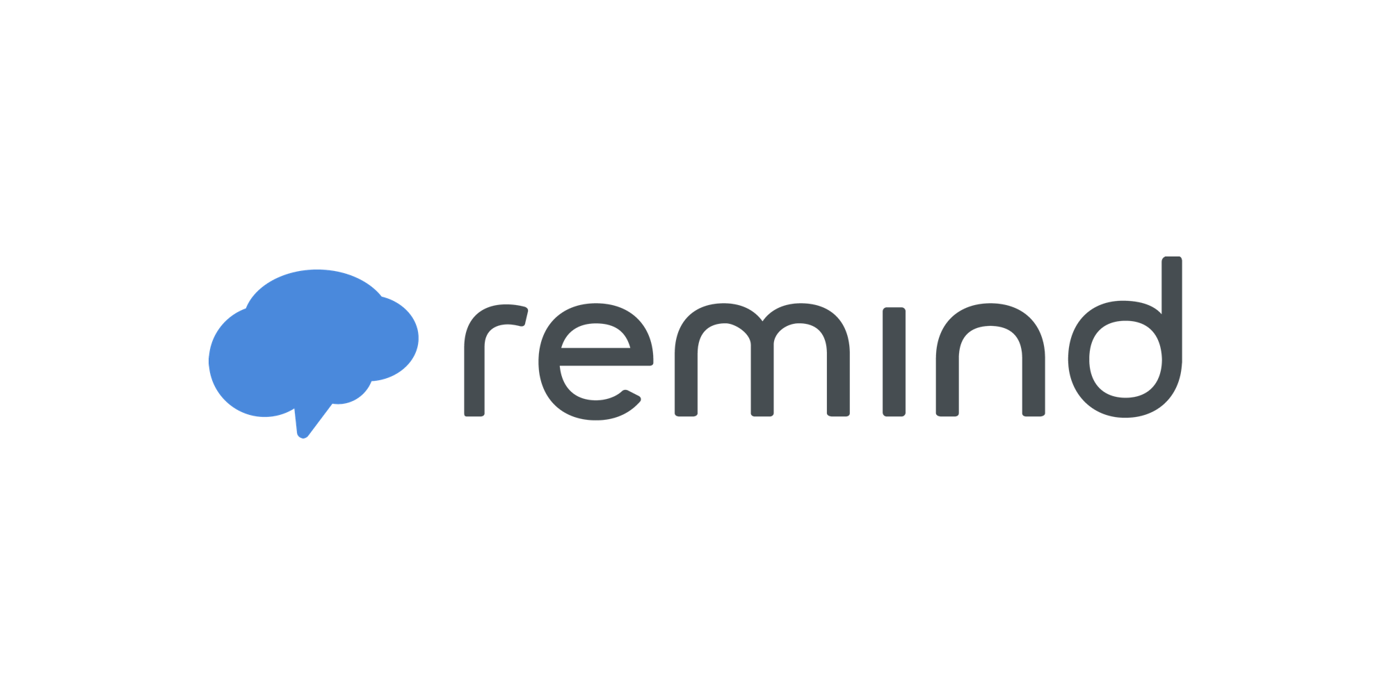 How Remind uses Gremlin to improve user experience at peak traffic