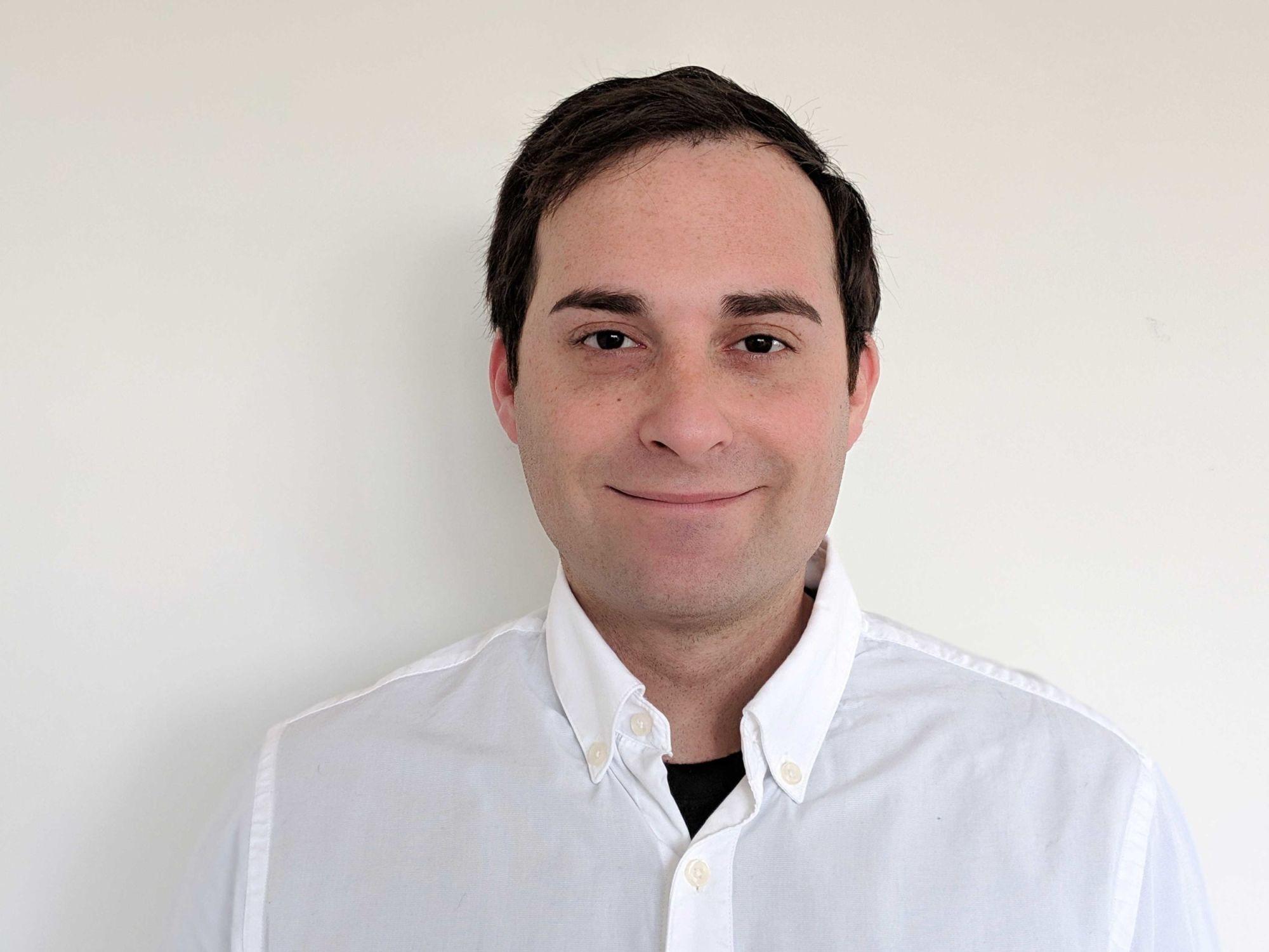 Adam LaGreca