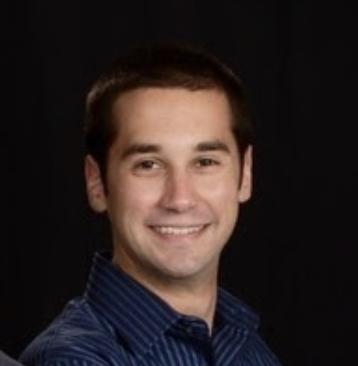 Adam Margherio