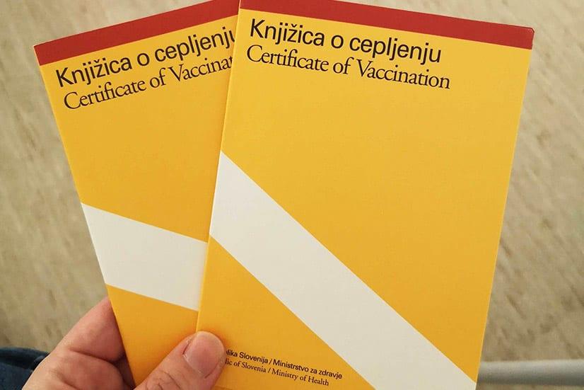 cepljenje Tajska hepatitis, tifus