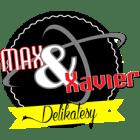 Max & Xavier