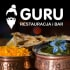 Guru. Restauracja i Bar