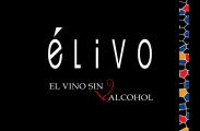 Élivo