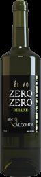 Élivo Zero Zero Deluxe Blanco