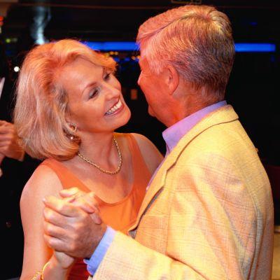 Joseph gordon levitt interview on dating