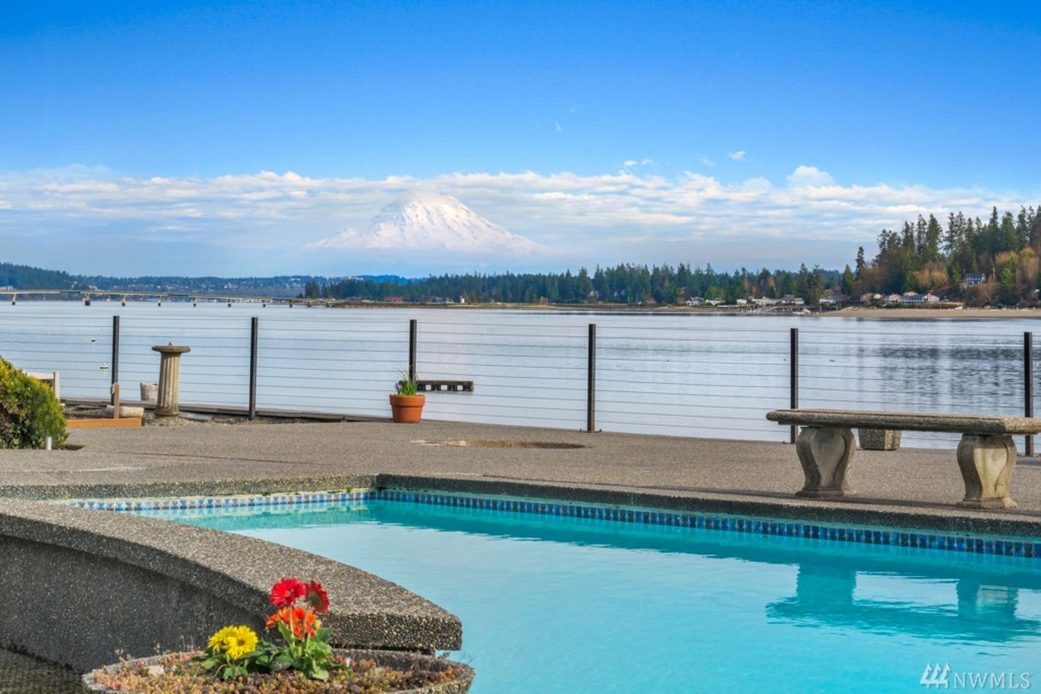 10410 Powell Dr NW , Gig Harbor, 98335 - Windermere Pierce County