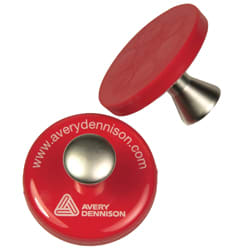 Avery Dennison Super Strong Magnets