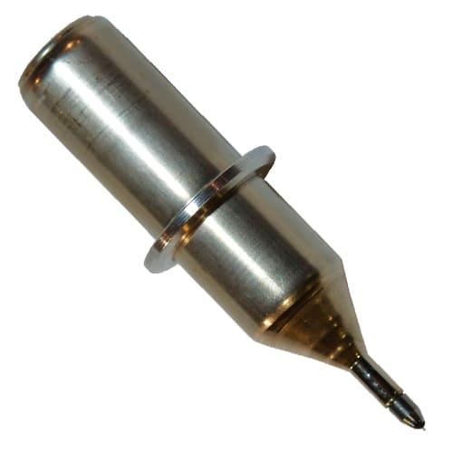 Sure-Plot Plotter Pen SP-9300