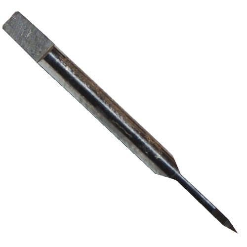 Sure-Cut Plotter Blades - Summagraphic T
