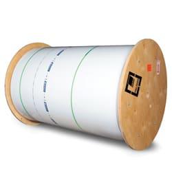 Polycarbonate Reels