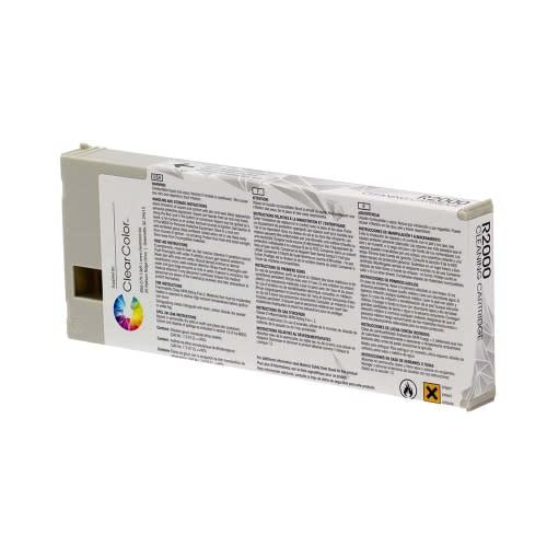 20/20 Cleaning Cartridge – 220 mL