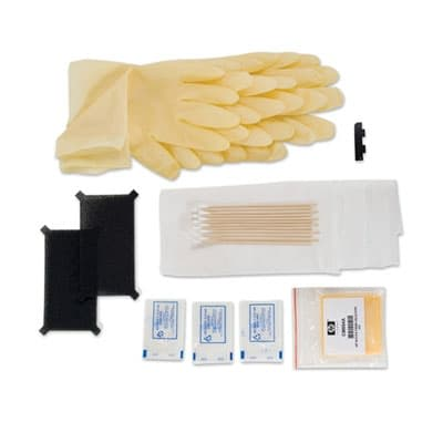 HP UV Printer Cleaning Kit