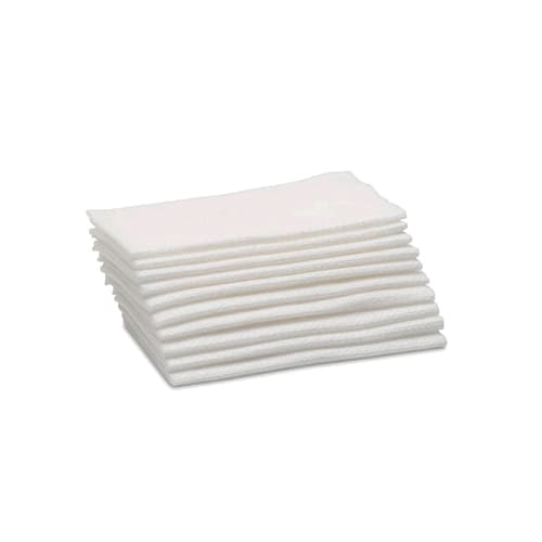 HP Lint Free Cleaning Cloths