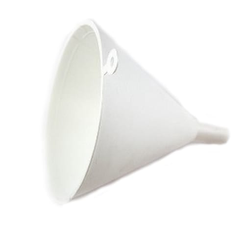 Funnel for Signicade