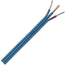Paige Rip Strip LED Wire with Ground