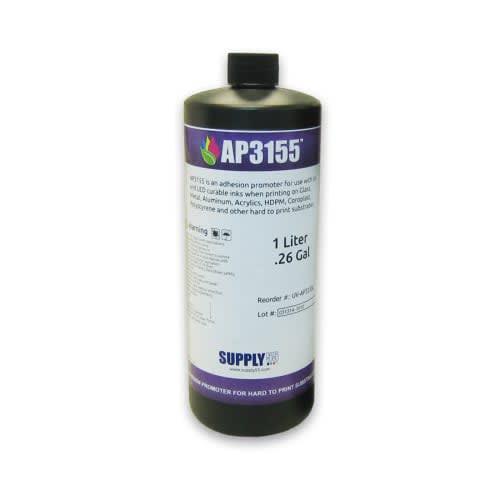 UV Adhesion Promoter