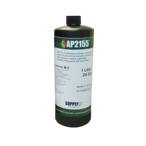 UV Anti-Static Adhesion Promoter