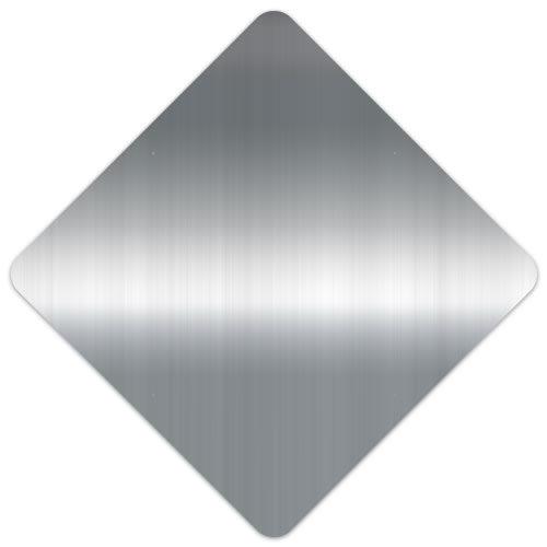 .080 Bare Blanks – Diamond