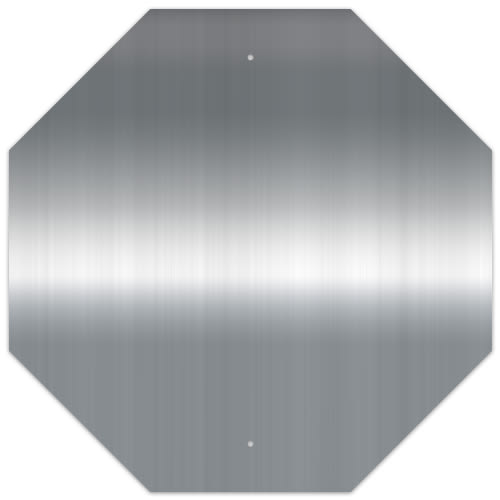 .080 Bare Blanks – Octagon