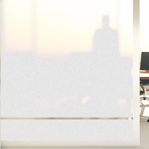 Avery Dennison SC 900 Specialty Window Films